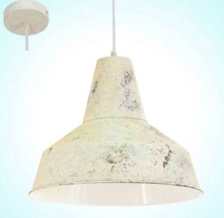 Lámpara colgante SOMERTON: Productos  de Luzalba