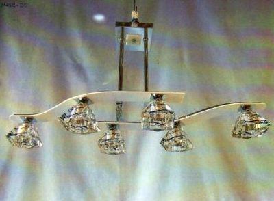 Foto 36 de Iluminación y lámparas en Parla | Luzalba