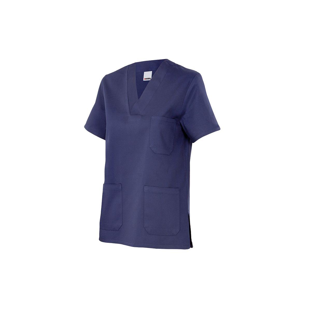 Camisola pijama manga corta (ref: 589)