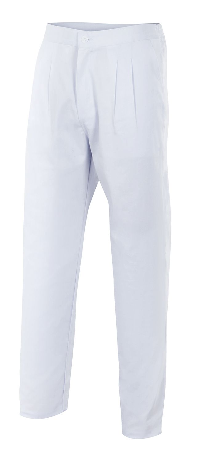337 Pantalón pijama: Catálogo de Mòn Laboral