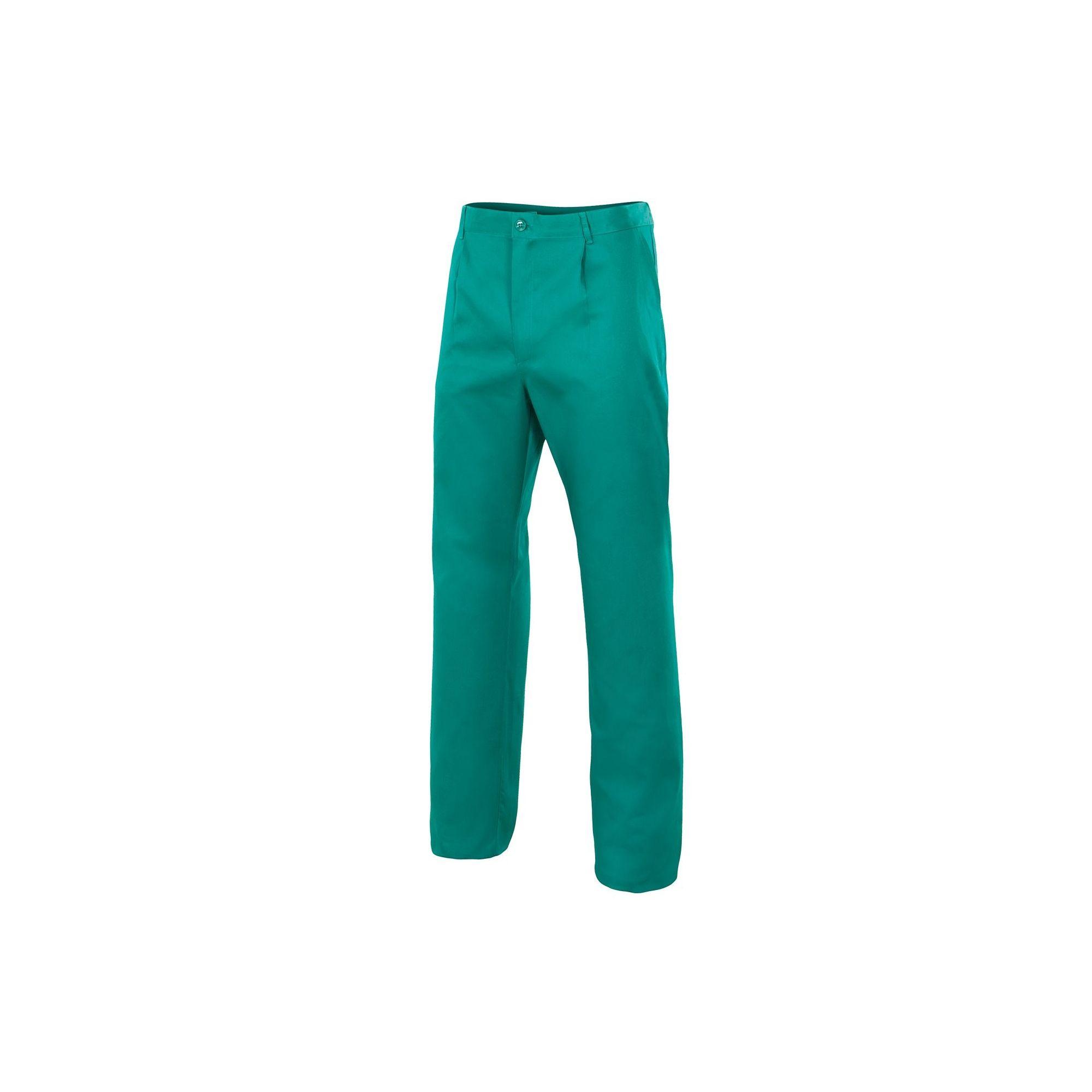 Pantalón de cintura ajustable (ref: 349)