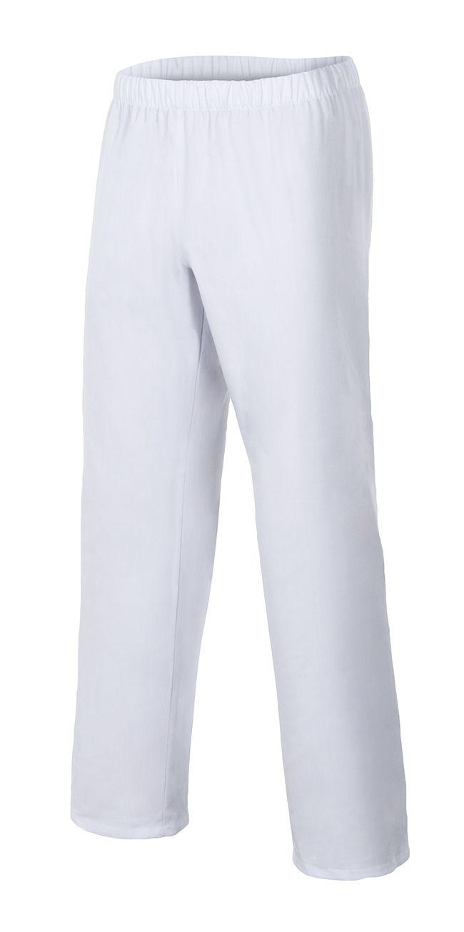 334 Pantalón pijama: Catálogo de Mòn Laboral