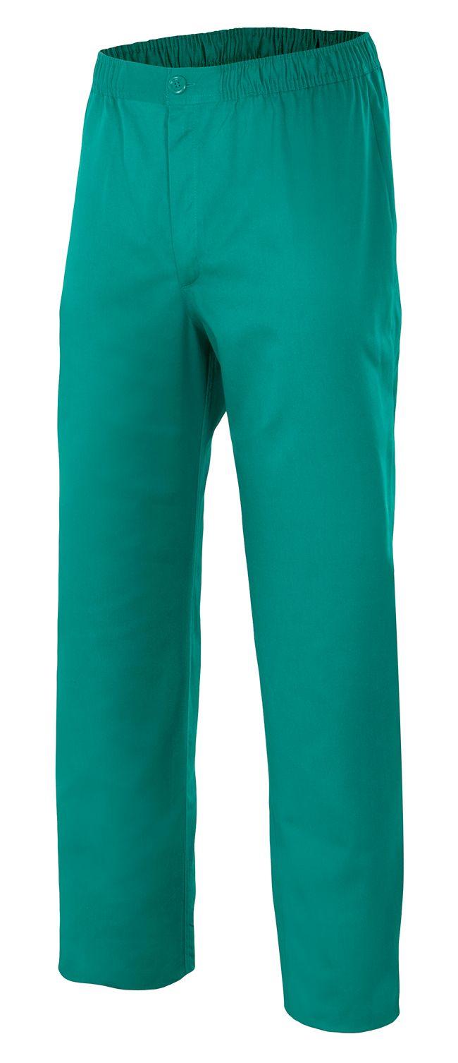 336 Pantalón pijama: Catálogo de Mòn Laboral