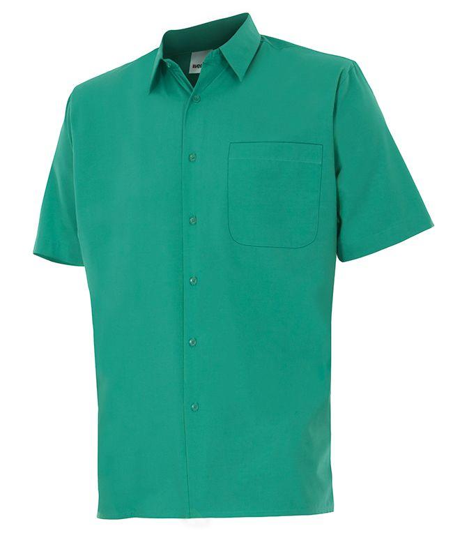 531 Camisa manga corta: Catálogo de Mòn Laboral