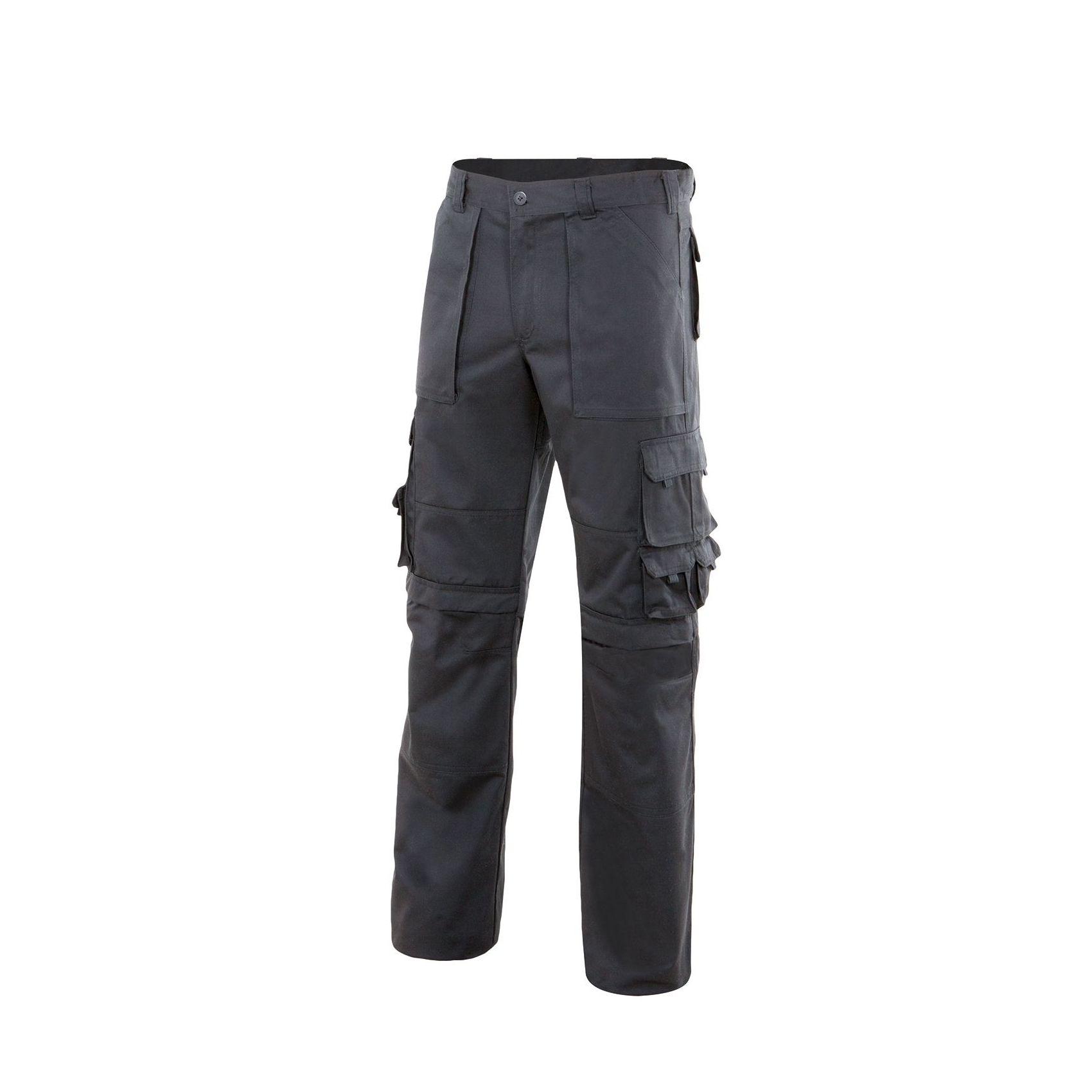 Pantalón multibolsillos MERCURIO (varias tallas disponibles)
