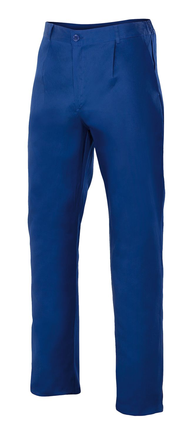 342 Pantalón 100% algodón: Catálogo de Mòn Laboral