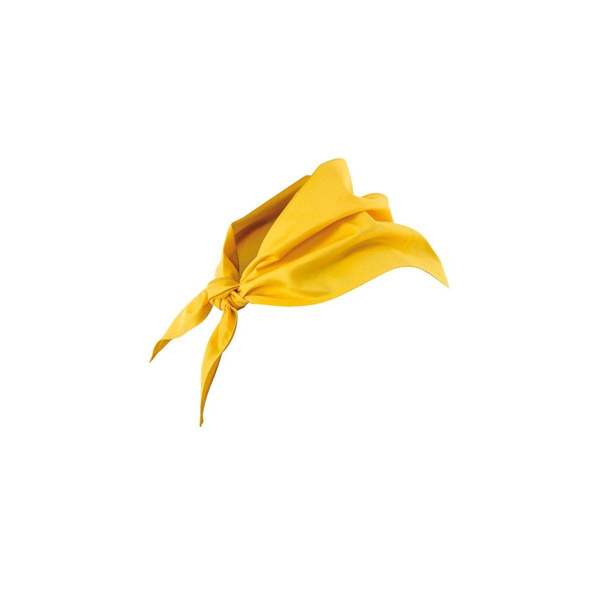 Pico: pañuelo para atar en el cuello (ref: 404003)