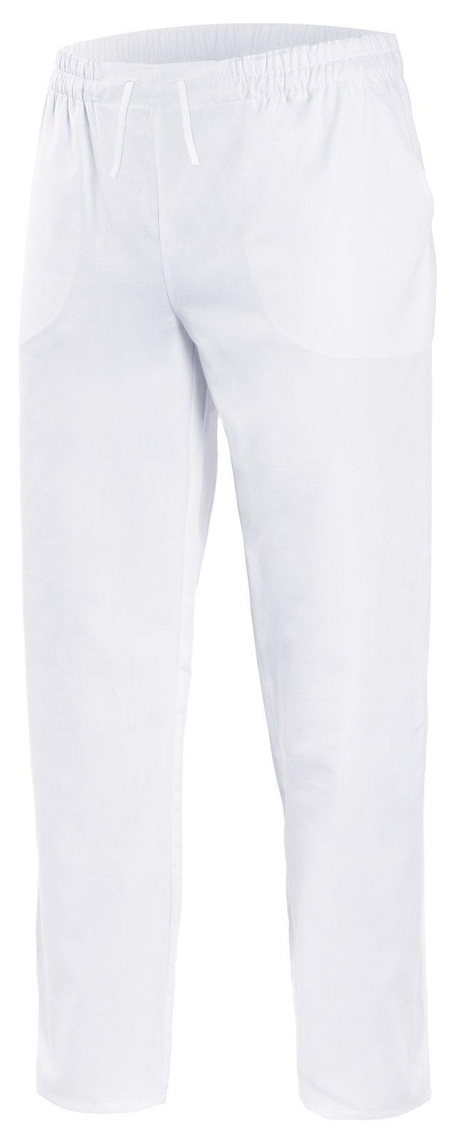 533001 Pantalón pijama con cintas: Catálogo de Mòn Laboral