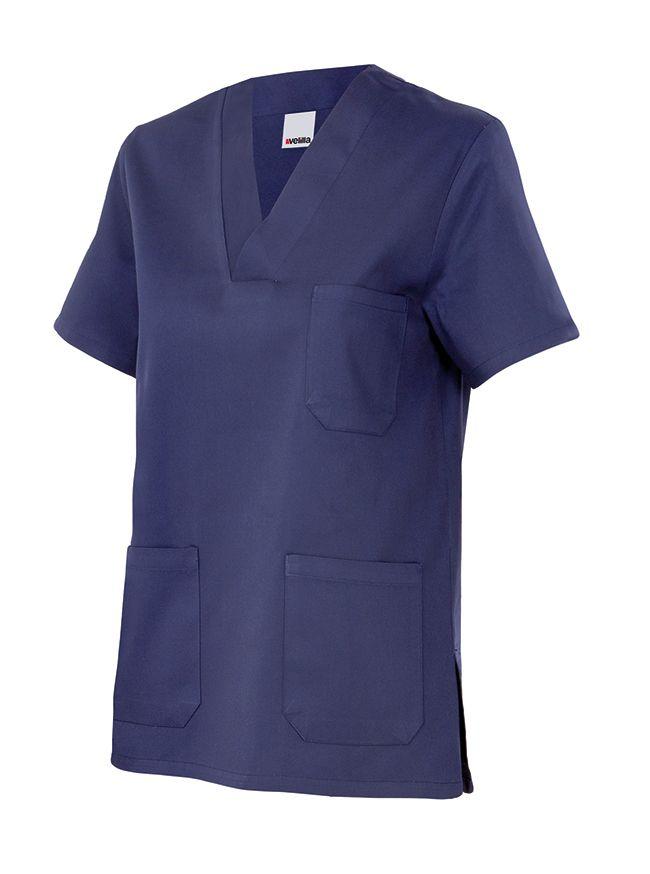 589 Camisola pijama manga corta: Catálogo de Mòn Laboral