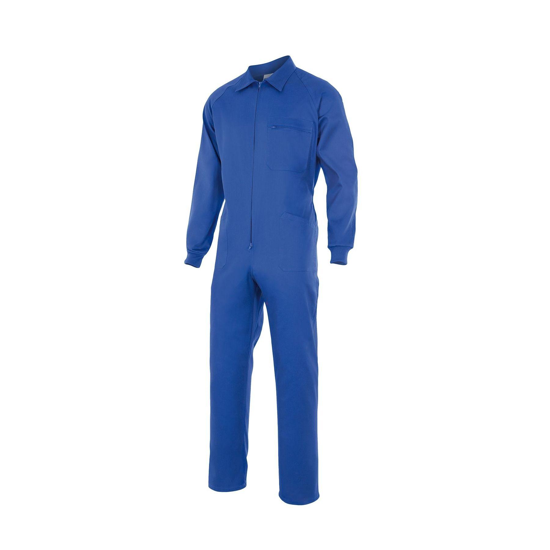 Mono cintura elástica (ref: 21600, varias tallas disponibles)