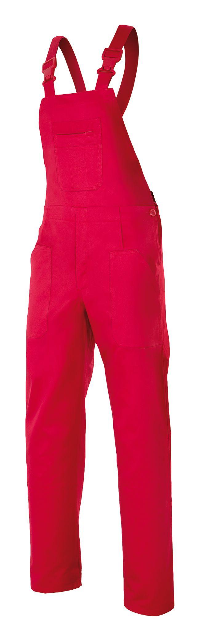 290 Pantalón con peto: Catálogo de Mòn Laboral