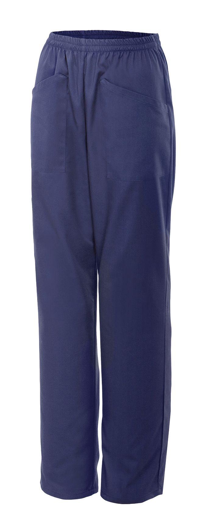 319 Pantalón pijama mujer: Catálogo de Mòn Laboral