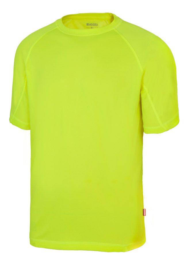 105506 Camiseta técnica: Catálogo de Mòn Laboral