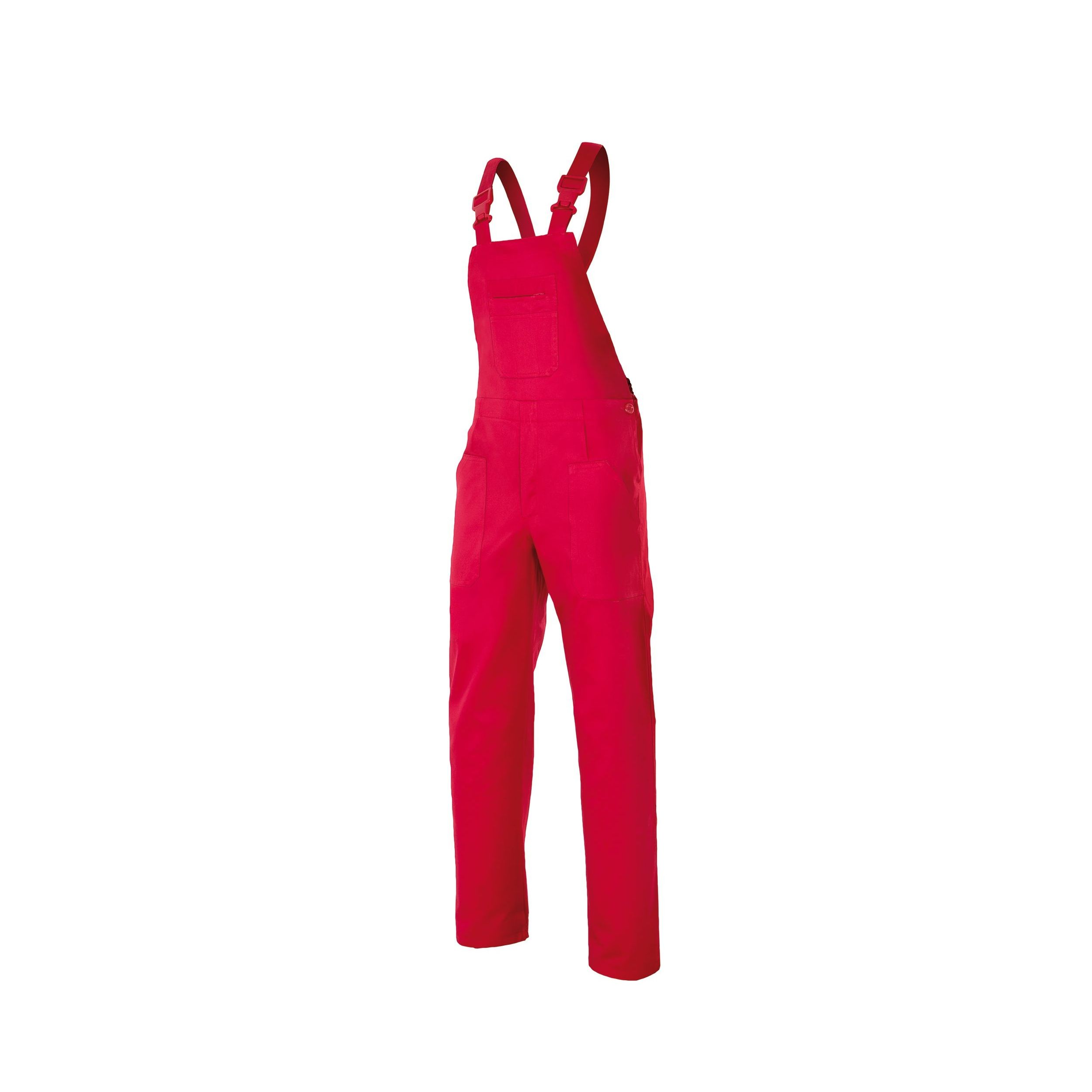 Pantalón con peto (ref: 290, varias tallas disponibles)