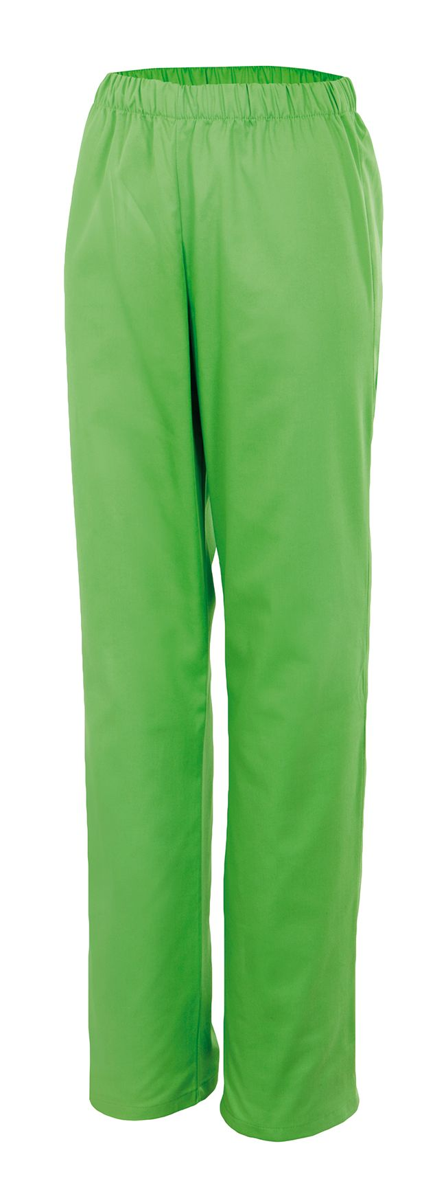 333 Pantalón pijama: Catálogo de Mòn Laboral