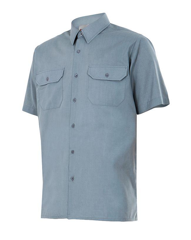 522 Camisa manga corta: Catálogo de Mòn Laboral