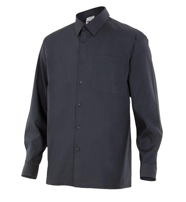 529 Camisa manga larga: Catálogo de Mòn Laboral