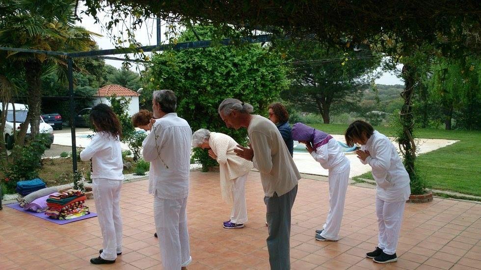 Turismo espiritual en Badajoz