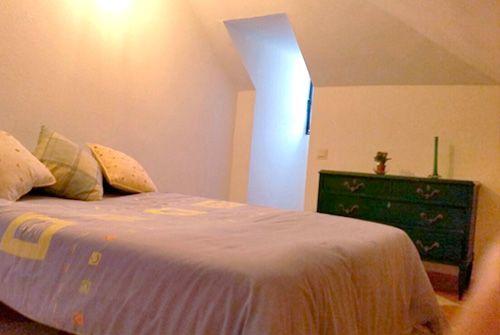 Foto 45 de Terapias Complementares e Alternativas en  | Casa Colibrí