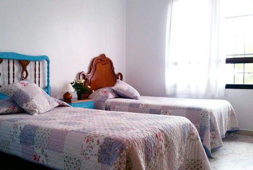 Foto 48 de Terapias Complementares e Alternativas en  | Casa Colibrí