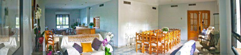 Foto 39 de Terapias Complementares e Alternativas en  | Casa Colibrí