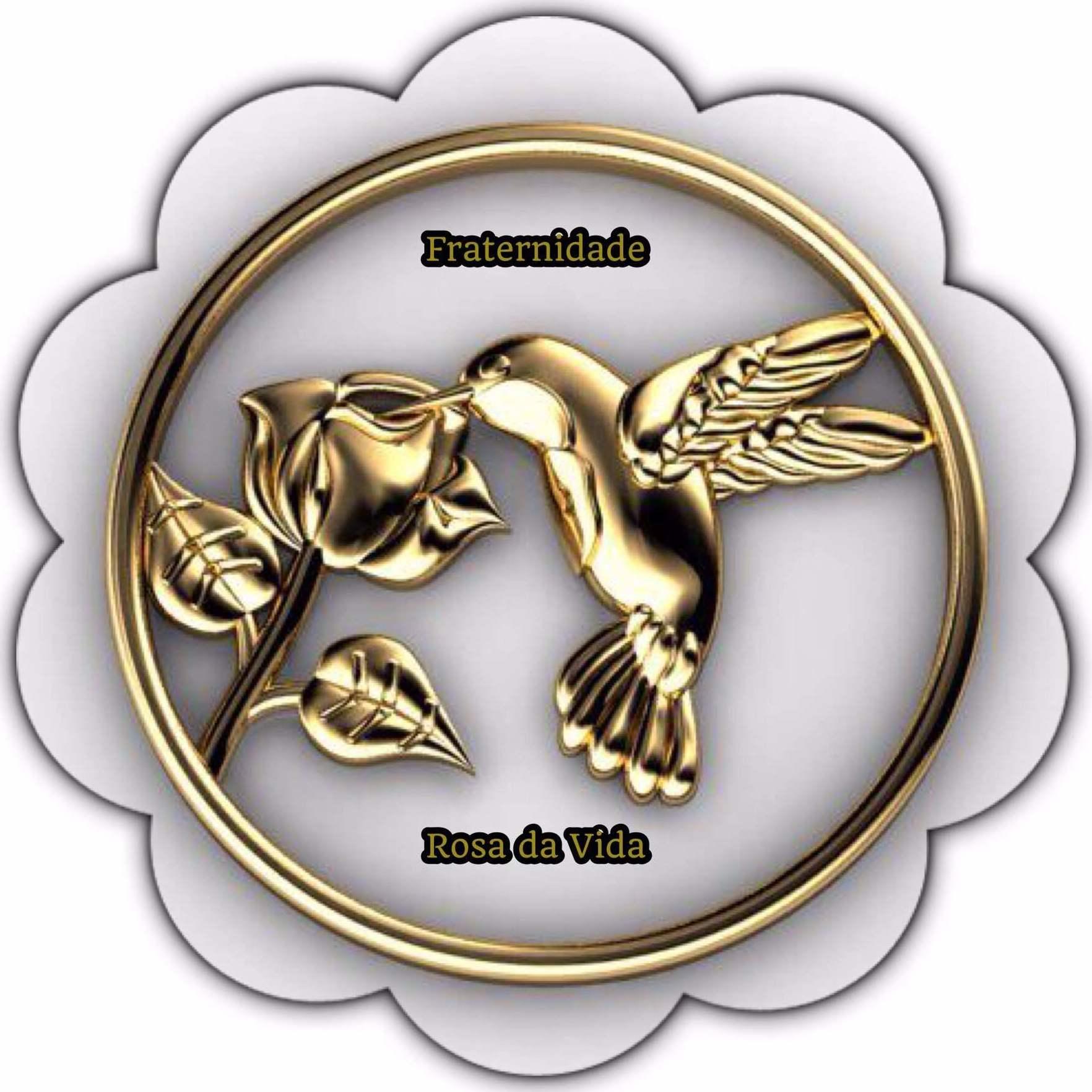 Carta de principios de la Fraternidade Rosa da Vida: Ofrecemos de Casa Colibrí