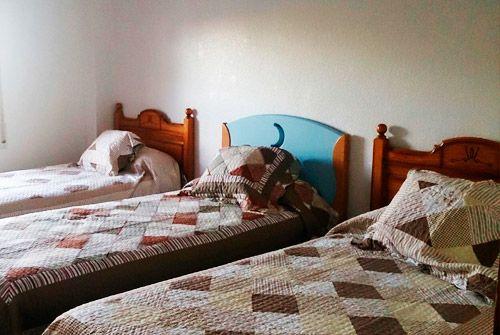 Foto 47 de Terapias Complementares e Alternativas en  | Casa Colibrí