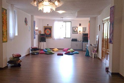 Foto 35 de Terapias Complementares e Alternativas en  | Casa Colibrí