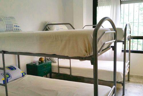 Foto 43 de Terapias Complementares e Alternativas en  | Casa Colibrí