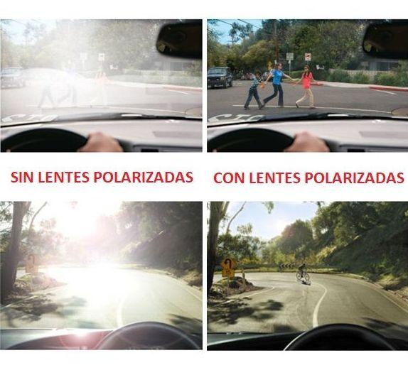 Foto 31 de Ópticas en Fuenlabrada | ÓPTICA LA SERNA - CENTRO AUDITIVO