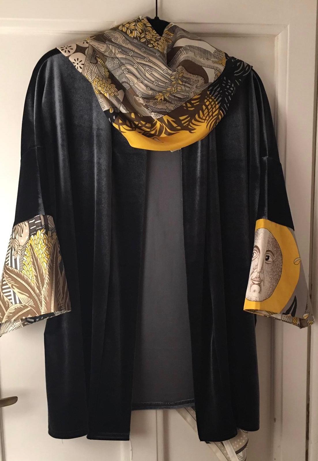 Foto 18 de Accesorios de moda en  | M Fashion magnolia