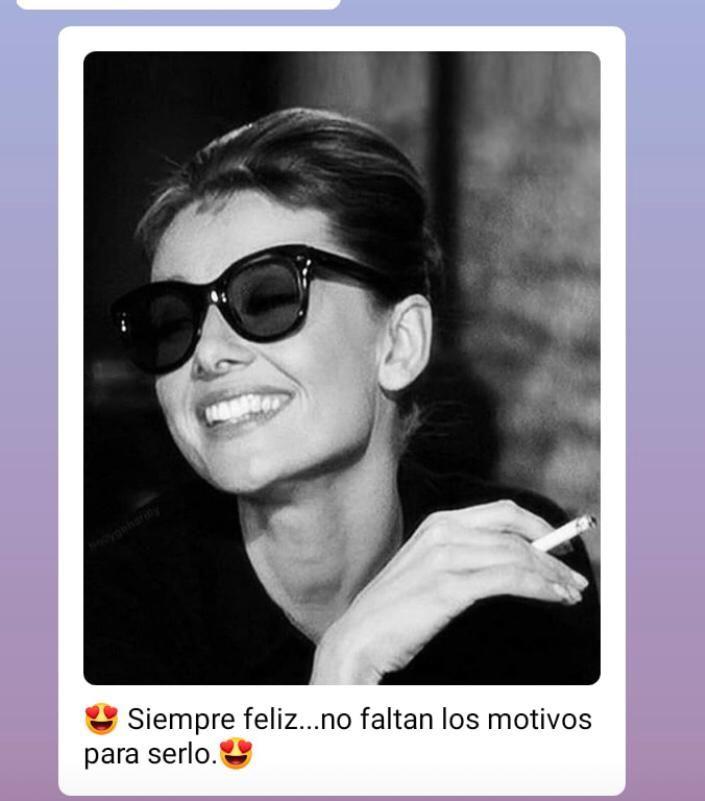 Foto 20 de Accesorios de moda en  | M Fashion magnolia