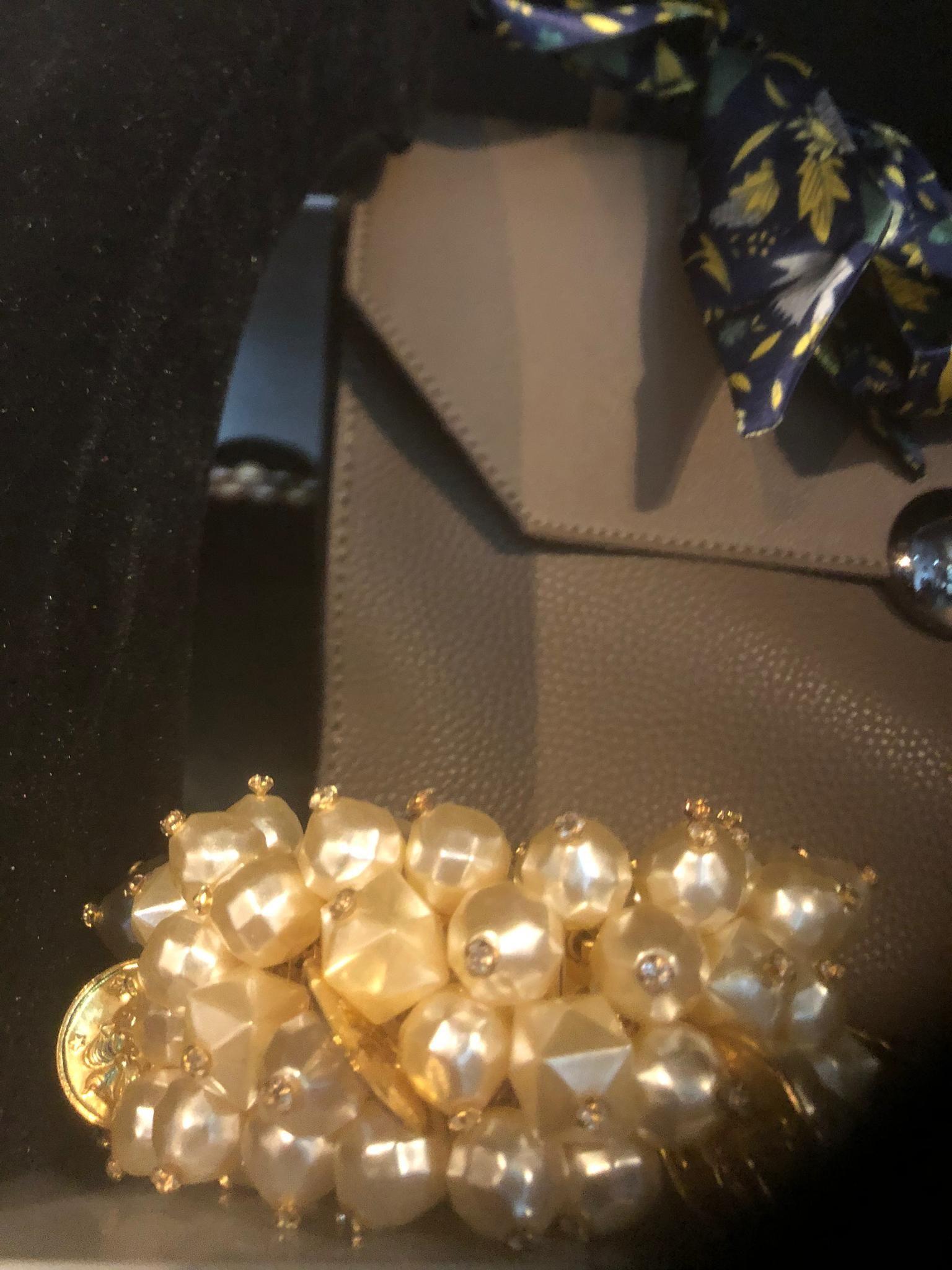 Foto 90 de Accesorios de moda en  | M Fashion magnolia
