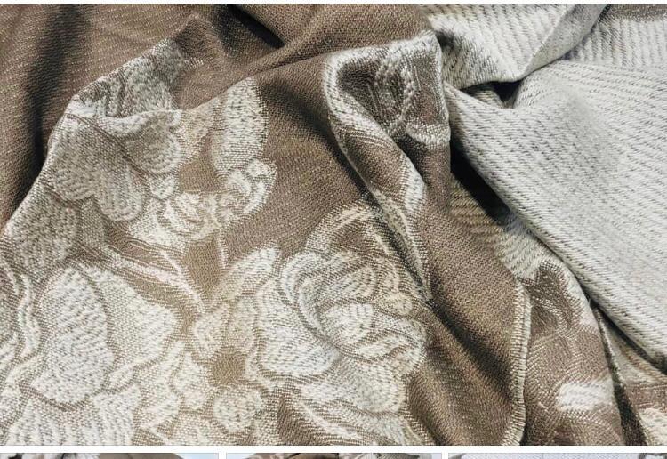 Foto 39 de Accesorios de moda en  | M Fashion magnolia