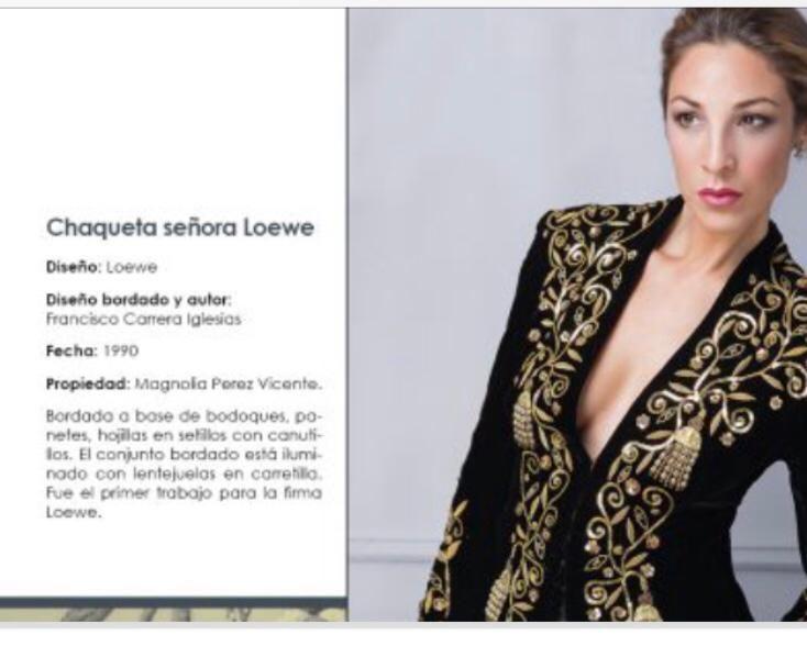 Foto 6 de Accesorios de moda en  | M Fashion magnolia