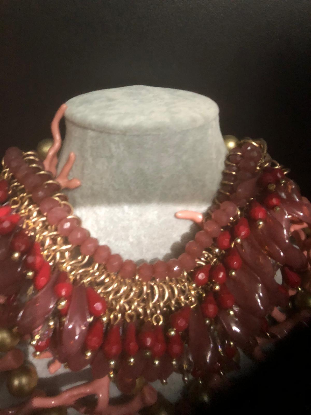Foto 93 de Accesorios de moda en  | M Fashion magnolia
