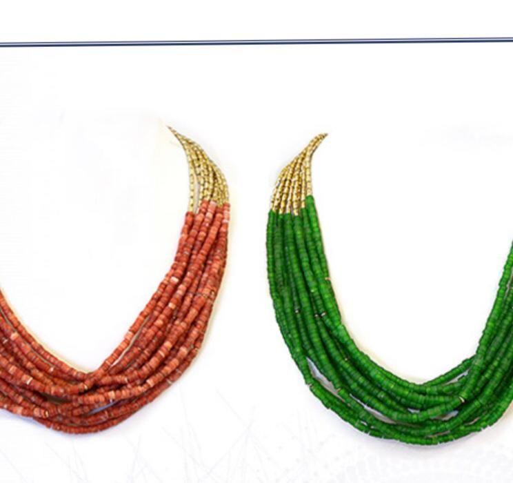 Foto 3 de Accesorios de moda en  | M Fashion magnolia