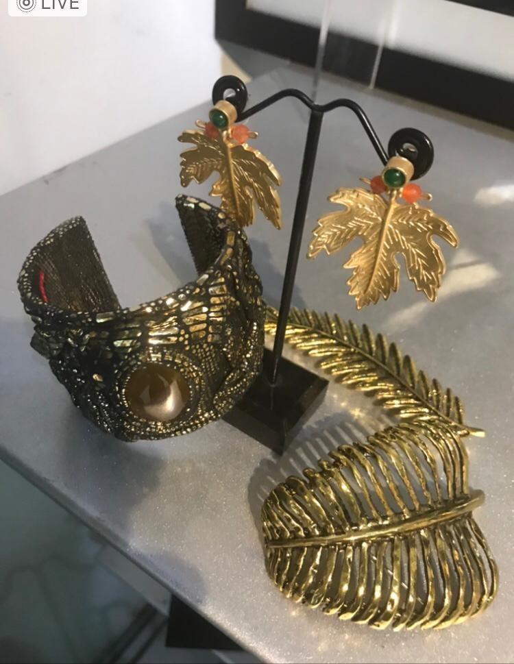 Foto 12 de Accesorios de moda en  | M Fashion magnolia