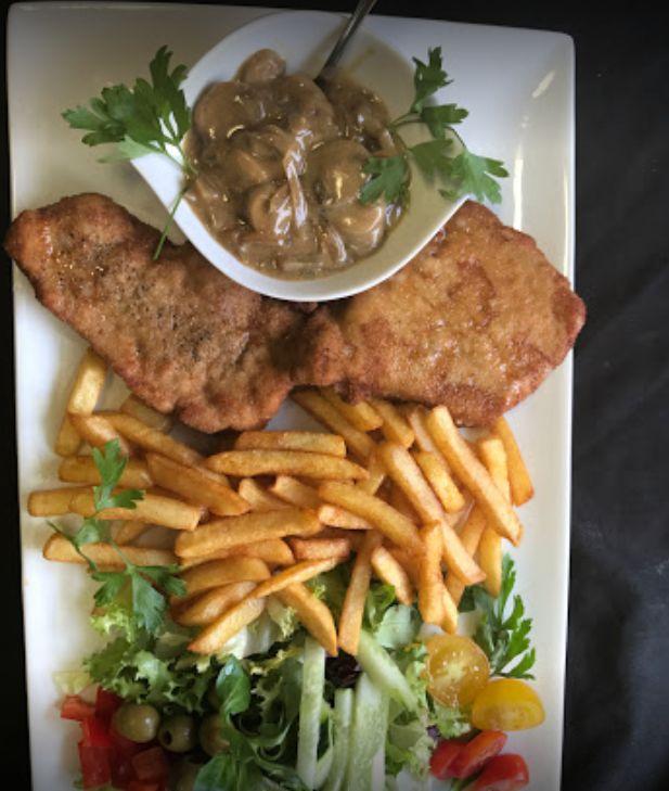 Las mejores carnes en La Manga del Mar Menor