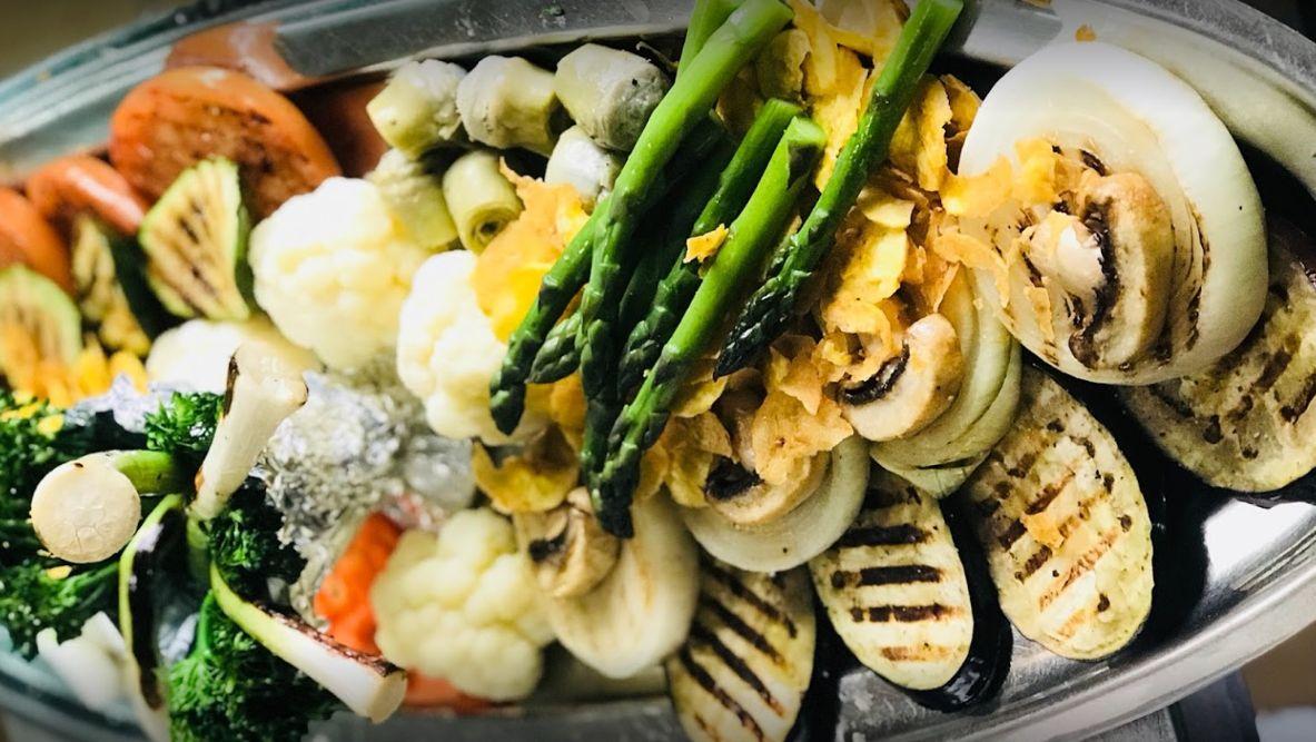 Restaurante de comida casera en La Manga del Mar Menor