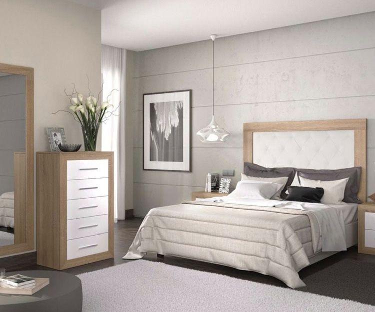 Muebles de gran calidad en Valencia