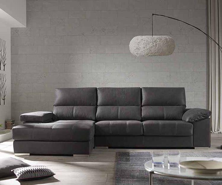 Muebles de diseño al mejor precio en Valencia