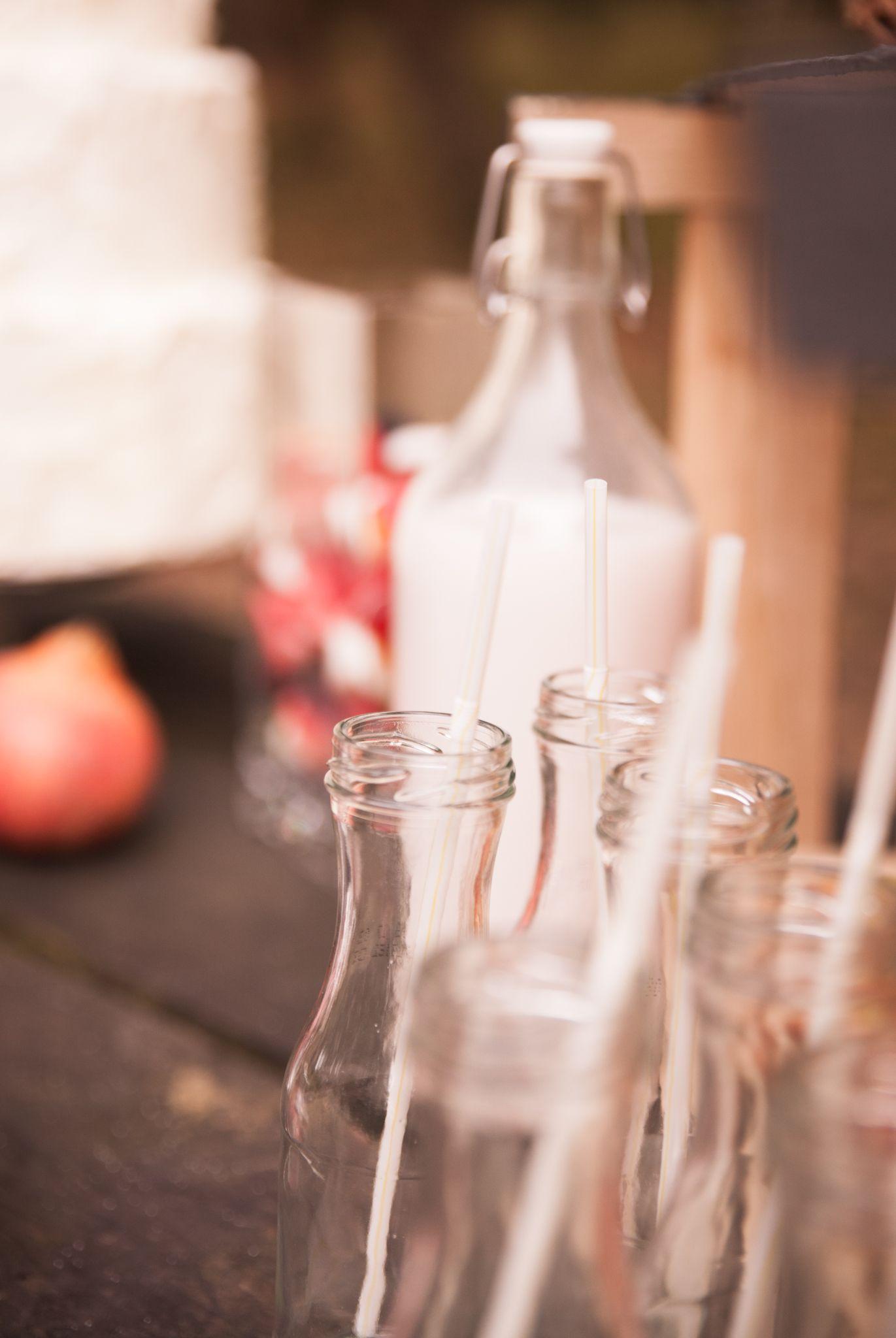 Foto 49 de Organización de eventos para empresas y profesionales en  | La Llave Eventos