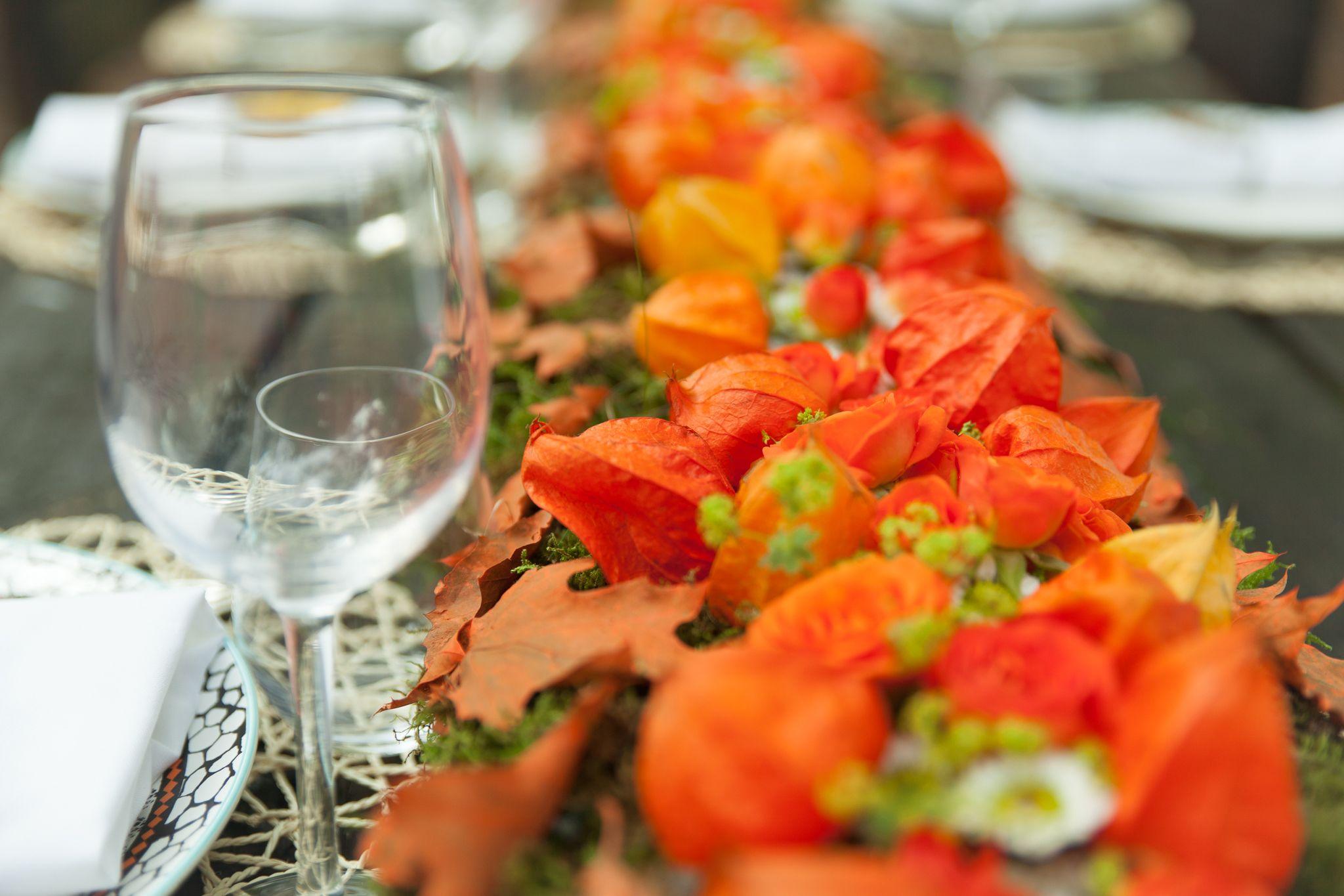 Foto 18 de Organización de eventos para empresas y profesionales en    La Llave Eventos