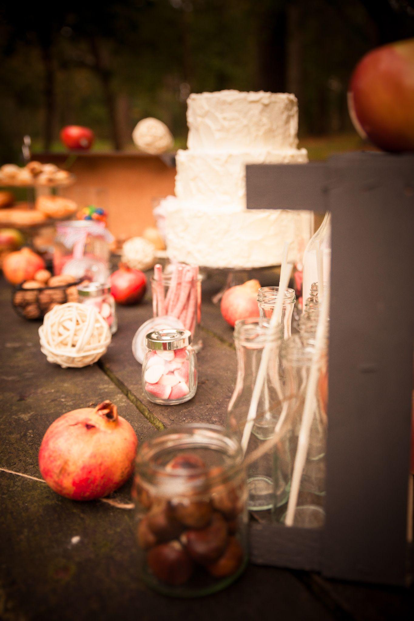 Foto 48 de Organización de eventos para empresas y profesionales en    La Llave Eventos