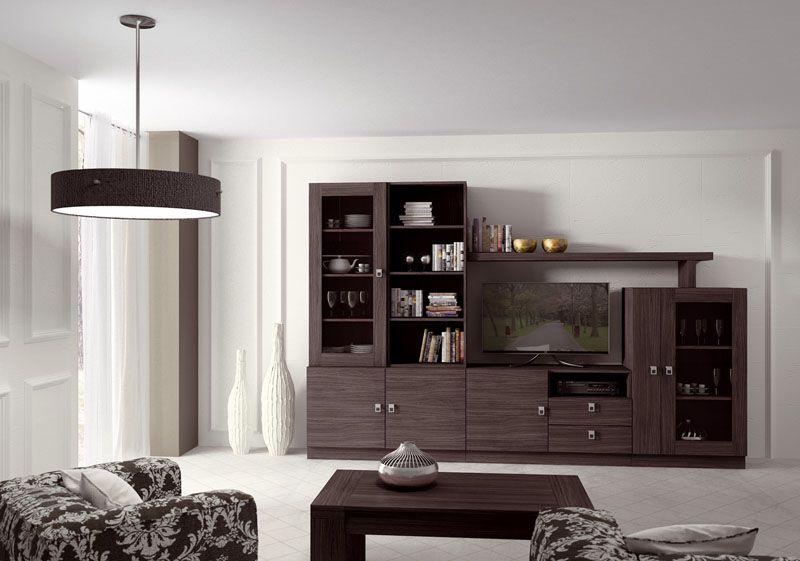Comprar muebles baratos Aluche