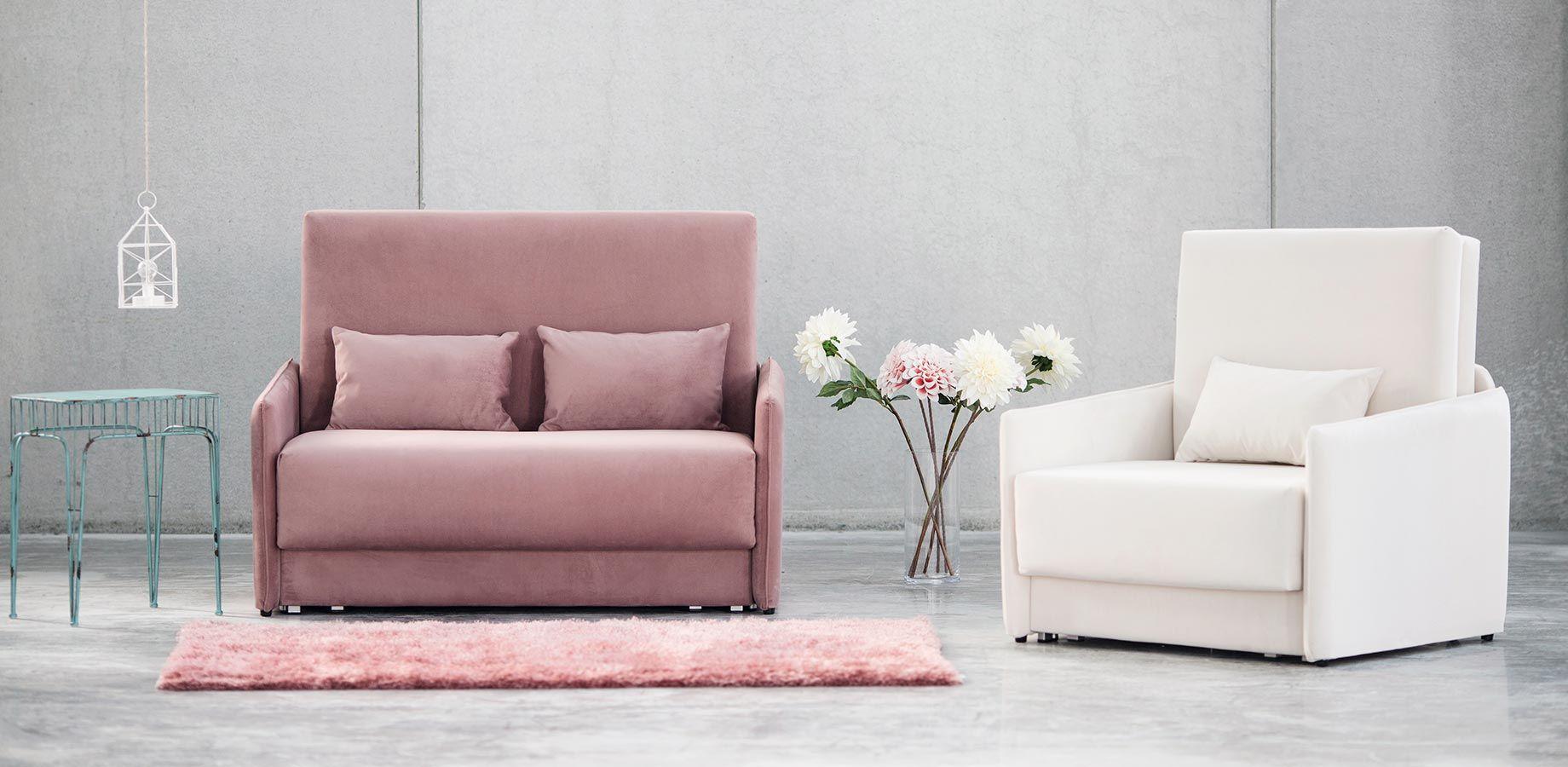Muebles baratos Aluche