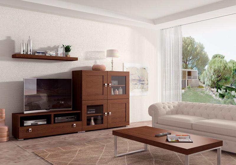 Tiendas de muebles Aluche