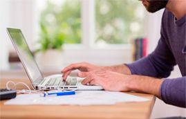 Solicitar comparativa: Servicios de Ceacas Soluciones de Ahorro