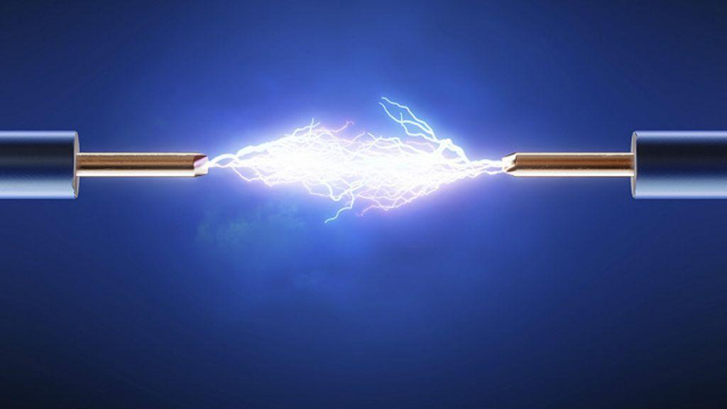 Electricidad en Valencia